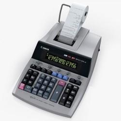 Calculator Canon MP1611LTSC cu functie de printare