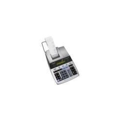 Calculator de birou Canon MP1211LTSC