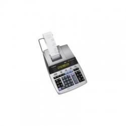Calculator de birou Canon MP1411LTSC