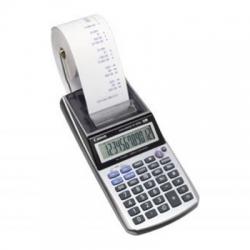 Calculator de birou Canon P 1-DTSC