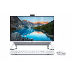 Calculator Dell Inspiron 5400 AIO, Intel Core i5-1135G7, 23.8inch, RAM 8GB, HDD 1TB + SSD 256GB, nVidia GeForce MX330 2GB, Windows 10 Pro