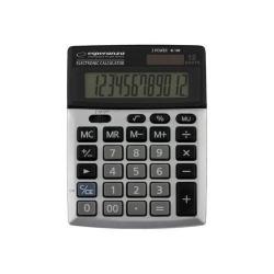 Calculator electronic de birou Esperanza ECL102