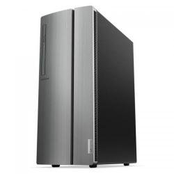 Calculator Lenovo IdeaCentre 510-15ICB, Intel Core i3-8100, RAM 8GB, HDD 1TB, AMD Radeon RX 560 4GB, Free Dos
