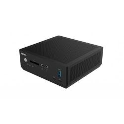 Calculator Zotac ZBOX MI620 Nano, Intel Core i3-8130U, No RAM, No HDD, Intel UHD Graphics 620, No OS