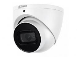 Camera HD Dome Dahua HAC-HDW1200T-Z-2712, 2MP, Lentila 2.7 - 12mm, IR 60m