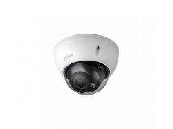 Camera Dahua Dome HAC-HDBW1400R-Z-2712, 4MP, Lentila 2.7-12mm, IR 30m