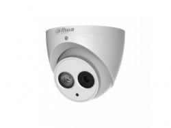 Camera Dahua Dome HAC-HDW1230EM-A-0280B, 2MP, Lentila 2.8mm, IR 50m