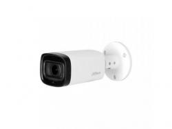 Camera Dahua Bullet HAC-HFW1230R-Z-IRE6-2712, 2MP, Lentila 2.7-12mm, IR 60m