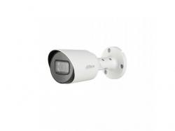 Camera HD Bullet Dahua HAC-HFW1230T-A-0360B, 2MP, Lentila 3.6mm, IR 30M