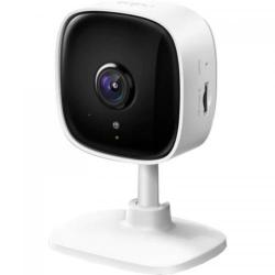 Camera de supraveghere TP-Link Tapo C100