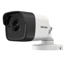Camera HD Bullet Hikvision DS-2CE16H1T-IT, 5MP, Lentila 2.8mm, IR 20m