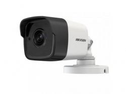Camera HD Bullet Hikvision DS-2CE16H5T-IT, 5MP, Lentila 2.8mm, IR 20m