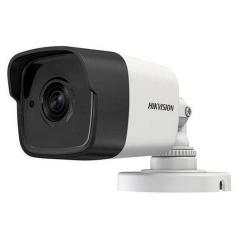 Camera HD Bullet Hikvision DS-2CE16H5T-ITE, 5MP, Lentila 2.8mm, IR 20m