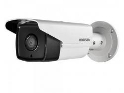 Camera HD Bullet Hikvision DS-2CE16D0T-IT3E, 2MP, Lentila 3.6mm, IR 40m