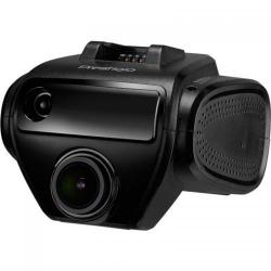 Camera Video Audio Prestigio RoadScanner 500WGPS, Full HD, 1.7inch, Black