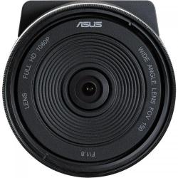Camera video auto ASUS RECO Smart Car and Portable Cam, Full HD