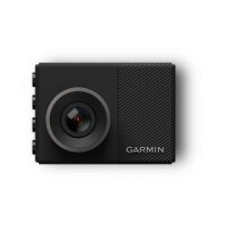 Camera video auto Garmin Dash Cam 45, Full HD, Black