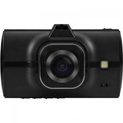 Camera video auto Prestigio RoadRunner 330i, Full HD, Black