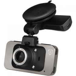Camera Video Auto Prestigio RoadRunner 545GPS