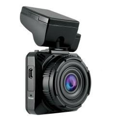 Camera video auto Serioux Urban Drive 100, SuperHD, Black