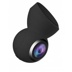 Camera video auto Serioux Urban Safety 200, FullHD, Black