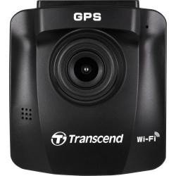 Camera video auto Transcend 32GB DrivePro 230, 2.4inch, Full HD
