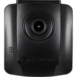 Camera Video Auto Transcend DrivePro 110, 32GB, Full HD, Black