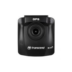 Camera video auto Transcend DrivePro 230, 2.4inch, Full HD