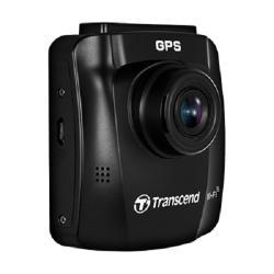 Camera video auto Transcend DrivePro 250, Black