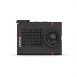Camera Video Sport Garmin VIRB Ultra 30, GPS, WI-FI, Ultra HD 4K, Black