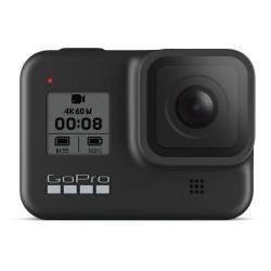 Camera video sport GoPro HERO 8, Black