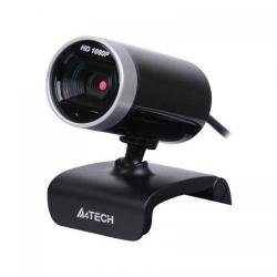 Camera Web A4tech PK-910H Full HD