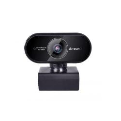 Camera web A4Tech PK-930HA, Black