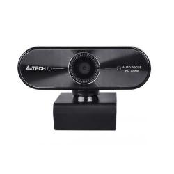 Camera web A4Tech PK-940HA, Black