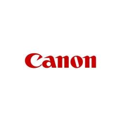 Canon Buffer Pass Unit-E2