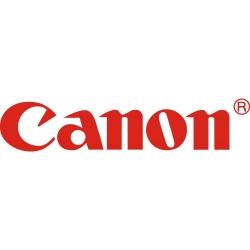 Canon Plain Pedestal type-C1