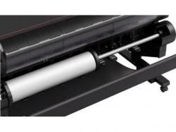 Roll Holder Canon RH2-45 pentru imagePROGRAF PRO-4000 si PRO-4000S