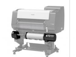 Roll unit Canon RU-22 pentru imagePROGRAF TX