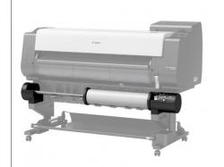 Roll unit Canon RU-42, pentru W8400, iPF8X00, iPF8000S