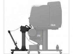 Sheet Stacker Canon SS-21 pentru imagePROGRAF TX-2000