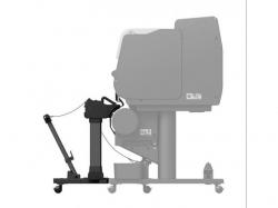 Sheet Stacker Canon SS-41 pentru imagePROGRAF TX-4000