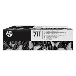 Cap de printare HP 711 - C1Q10A