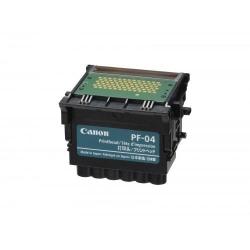 Cap printare Canon PF-04