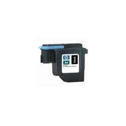 Cap printare HP 84 Black - C5019A