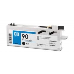 Cap printare HP 90 Black - C5096A