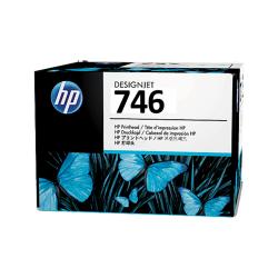 Cap Printare HP No. 746
