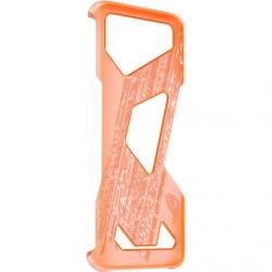 Capac de protectie Asus pentru ROG PHONE 3, Orange