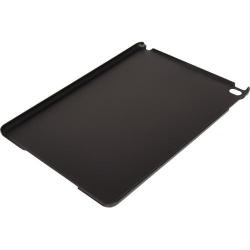 Capac de protectie Sandberg Hard Cover pentru iPad Air 2, 9.7inch, Black