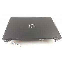 CAPAC LCD DELL LATITUDE 6430U AM0R8000110