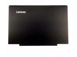 CAPAC LCD LENOVO IDEAPAD 700-15ISK 8S5CB0K85923
